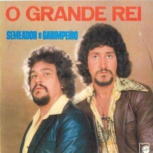 Semeador & Garimpeiro アーティスト写真