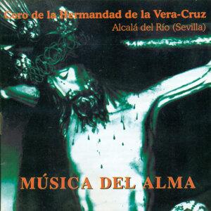 Coro de la Hermandad de la Vera-Cruz 歌手頭像