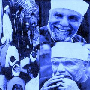 Mohammad Mutawili Al Sharaoui 歌手頭像