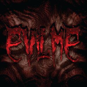 Evil Me 歌手頭像