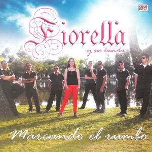 Fiorella y su Banda 歌手頭像