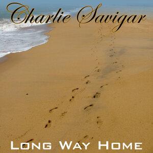 Charlie Savigar 歌手頭像