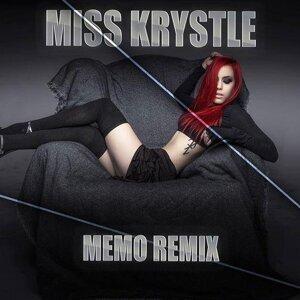 Miss Krystle