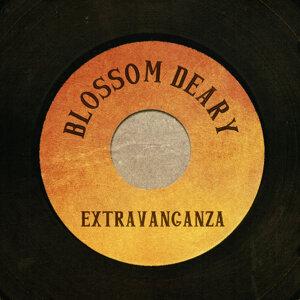 Blossom Deary 歌手頭像