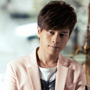 林俊吉 歌手頭像