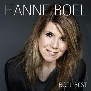 Hanne Boel 歌手頭像