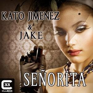 Kato Jimenez & Jake 歌手頭像