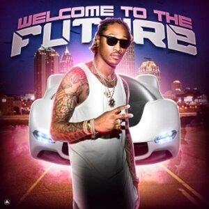 Future (未來小子) 歌手頭像