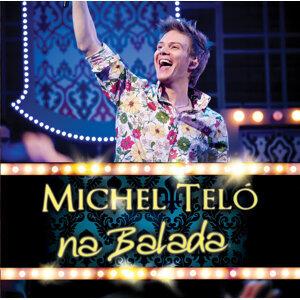 Michel Teló (米歇爾泰洛) 歌手頭像