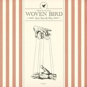 Woven Bird 歌手頭像