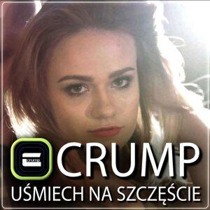 Crump 歌手頭像