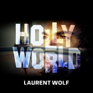Laurent Wolf (羅倫沃夫) 歌手頭像
