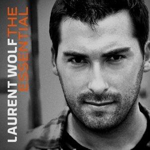 Laurent Wolf (羅倫沃夫)