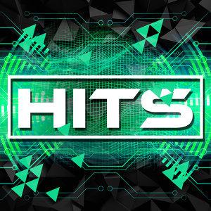 HITS (叫我第1名!) 歌手頭像