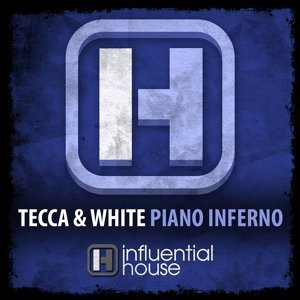 Tecca, White 歌手頭像