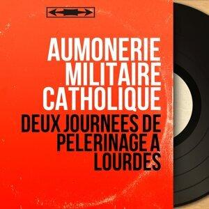 Aumônerie Militaire Catholique アーティスト写真