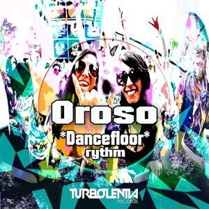 Oroso 歌手頭像