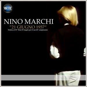 Nino Marchi 歌手頭像
