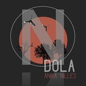 Anika Nilles 歌手頭像