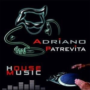 Adriano Patrevita 歌手頭像