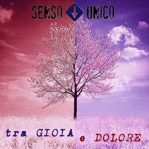 Senso Unico アーティスト写真