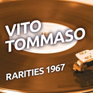 Vito Tommaso