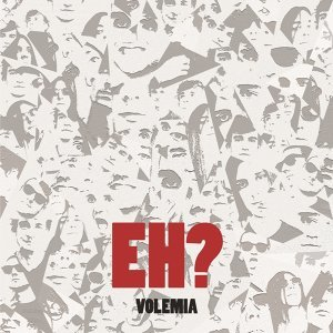 Volemia 歌手頭像