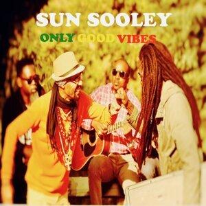 Sun Sooley 歌手頭像