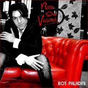 Roy Paladini 歌手頭像