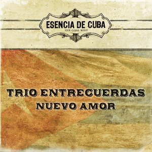 Trio Entrecuerdas 歌手頭像