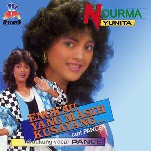 Nourma Yunita