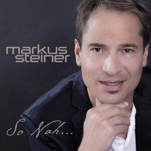Markus Steiner 歌手頭像