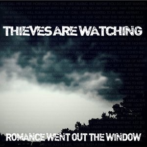 Thieves Are Watching