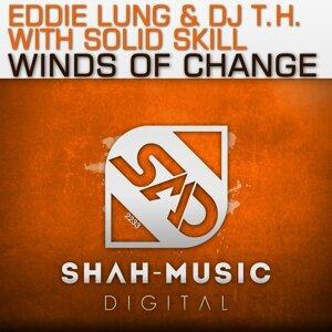 Eddie Lung, DJ T.H., Solid Skill 歌手頭像