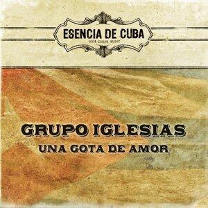 Grupo Iglesias 歌手頭像