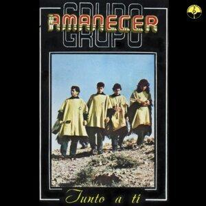 Grupo Amanecer 歌手頭像