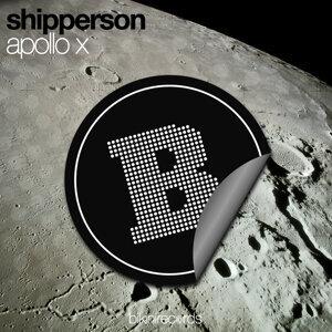 Shipperson 歌手頭像