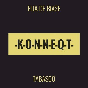 Elia De Biase 歌手頭像