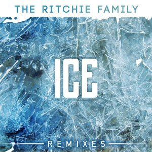 The Ritchie Family 歌手頭像