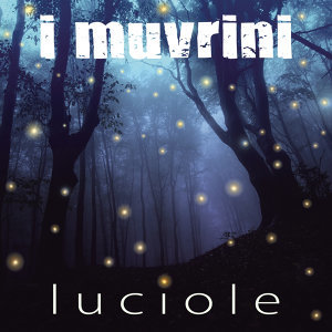 I Muvrini (穆里尼合唱團)