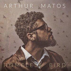 Arthur Matos 歌手頭像