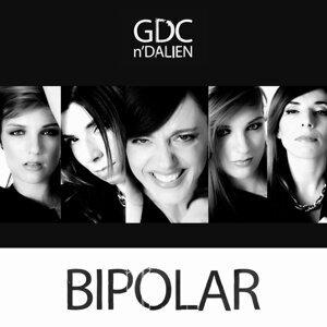 Gdc N' Dalien 歌手頭像