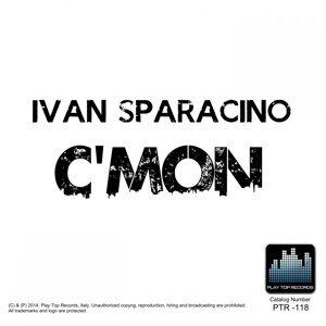 Ivan Sparacino 歌手頭像