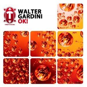 Walter Gardini 歌手頭像
