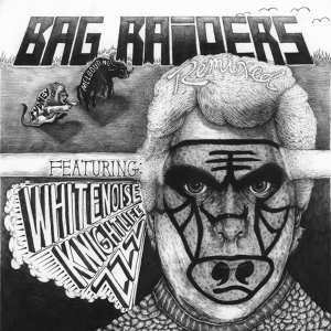 Bag Raiders