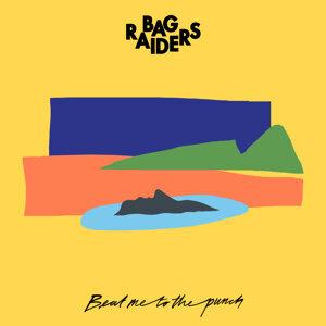 Bag Raiders 歌手頭像