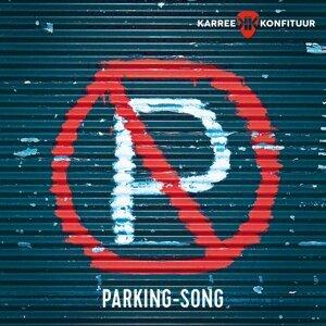 Karree Konfituur 歌手頭像