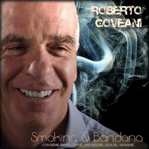 Roberto Goveani 歌手頭像