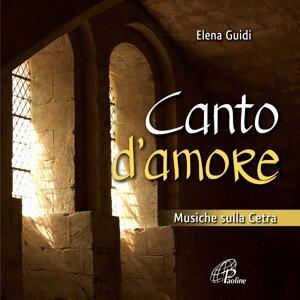 Elena Guidi 歌手頭像