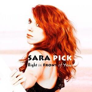 Sara Pick 歌手頭像